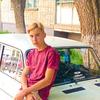 Данила, 16, г.Саратов