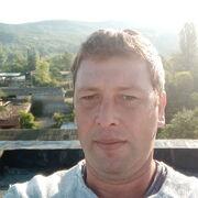 Валерий, 30, г.Апшеронск