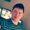 ТИМУР, 28, г.Электросталь