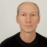 Андрей, 50 лет, Козерог, Барановичи