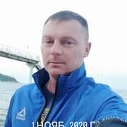 ivan kirillov, 41, г.Артем