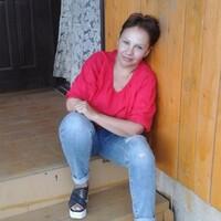 Вера, 60 лет, Весы, Новосибирск