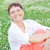,Елена, 47, г.Арзамас