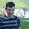 Николай, 25, г.Атаки