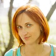 Helen, 36