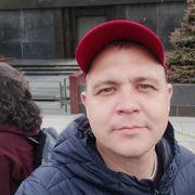 Пётр, 38, г.Челябинск
