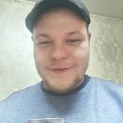 Вячеслав 29 лет (Телец) на сайте знакомств Вольска