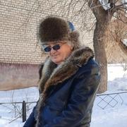 Валерий 70 Магнитогорск