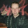 Николай, 34, г.Зеленогорск (Красноярский край)