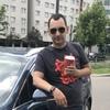 Sergey, 37, г.Варшава