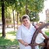 Ольга, 59, г.Белгород