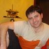 Александр, 47, г.Белокуриха