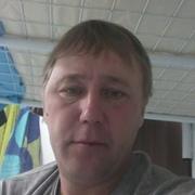 андрей, 40, г.Шымкент