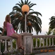 Anastasiya, 23, г.Балаково