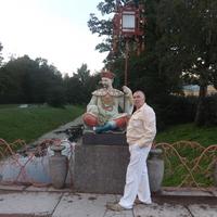 Валерий  Дмитр., 67 лет, Овен, Санкт-Петербург