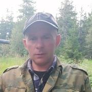 Павел 44 Северодвинск