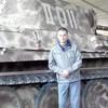 Юрий, 44, г.Орск
