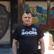 пётр, 30, г.Дубна
