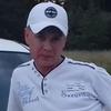 Виктор, 47, г.Верхний Уфалей