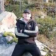 Виктор, 43, г.Кандалакша