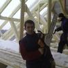 Антон, 24, г.Артемовск