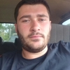 Аргам Асланян, 24, г.Ереван