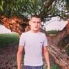 Вова Крук, 21, г.Червоноград