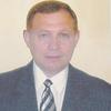 Александр, 50, г.Фрязино