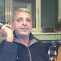 фарид, 58 лет, Весы, Москва