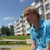 Юрий, 28, г.Столин