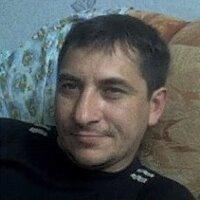 ЕВГЕНИЙ, 47 лет, Овен, Киселевск