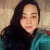 Регина, 29, г.Ташкент