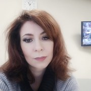 Юлия, 43, г.Ростов-на-Дону
