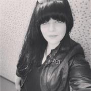 Anna Shcherbakova, 27, г.Мелитополь