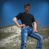 Андрей, 37, г.Таловая