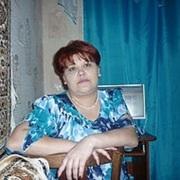 аля, 48, г.Рузаевка