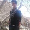 پوریا, 27, г.Тегеран