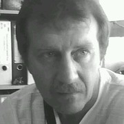 Александр 52 Усть-Каменогорск