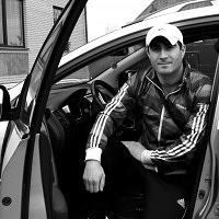 Баграт, 38 лет, Козерог, Владикавказ