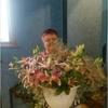 Жанна, 53, г.Белогорск