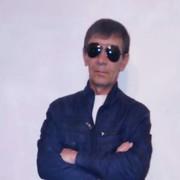 Артём, 51, г.Стерлитамак