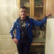 Николай, 53, г.Куса