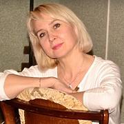 Лилия, 50, г.Азнакаево
