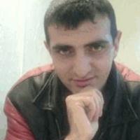 Алнксандр, 37 лет, Рыбы, Симферополь