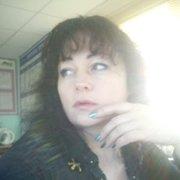Ирина, 46, г.Усть-Илимск