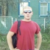 Сергей, 29, г.Яя