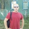 Sergey, 30, Yaya