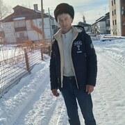 Вячеслав, 44, г.Зея