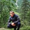Леонид, 30, г.Мариуполь
