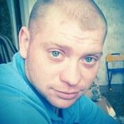 Николай, 33, г.Шатура